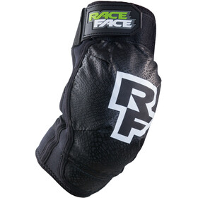 Race Face Khyber Elbow Protectors Women Black